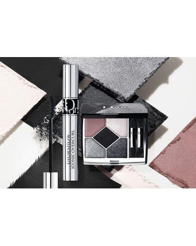 Dior Diorshow Iconic Overcurl фото 2