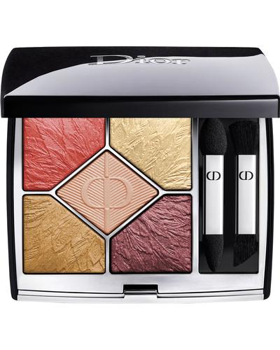 Dior 5 Couleurs Couture главное фото