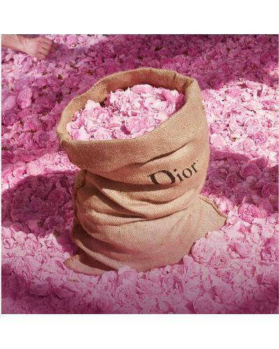 Dior Miss Dior Rose N'Roses. Фото 5
