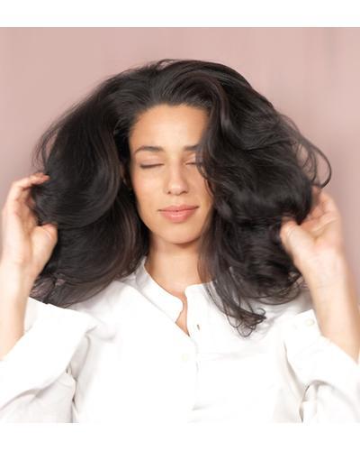 Byphasse Шампунь для объема волос Hair Pro Volume Shampoo Thin Hair. Фото 2