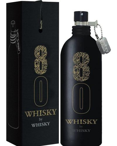 EVAFLOR 80 Whisky by Whisky. Фото 1