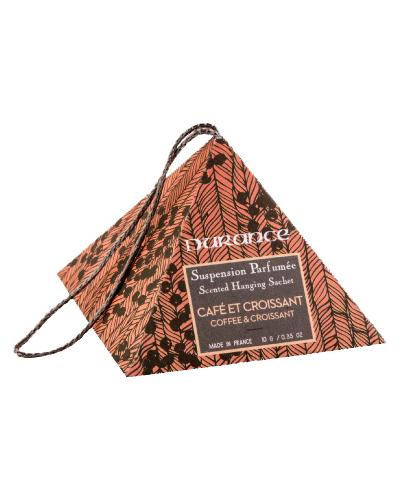 Durance Scented Hanging Sachet