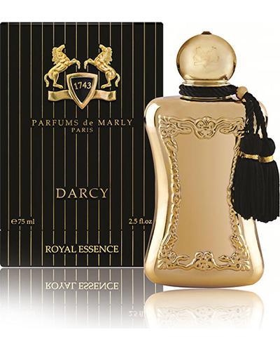 Parfums de Marly Darcy. Фото 1