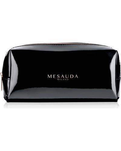 MESAUDA Glam Glance. Фото 1