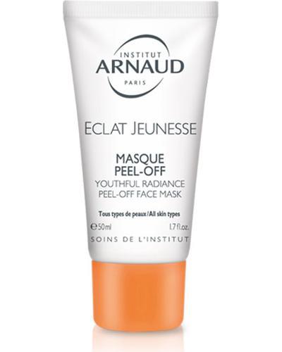 Arnaud Eclat Jeunesse Masque Peel-Off