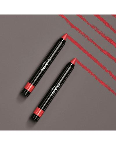 CHANEL Le Rouge Crayon De Couleur. Фото 3