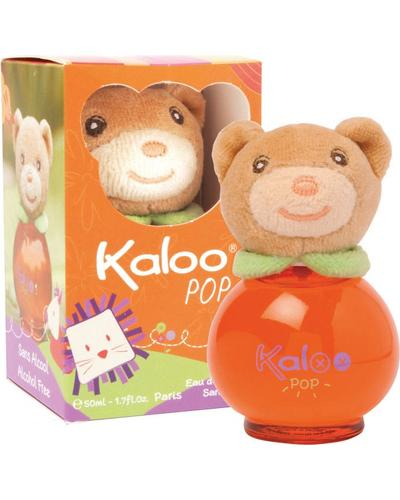 Kaloo Parfums Pop. Фото 5