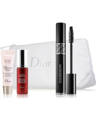 Dior Diorshow Set