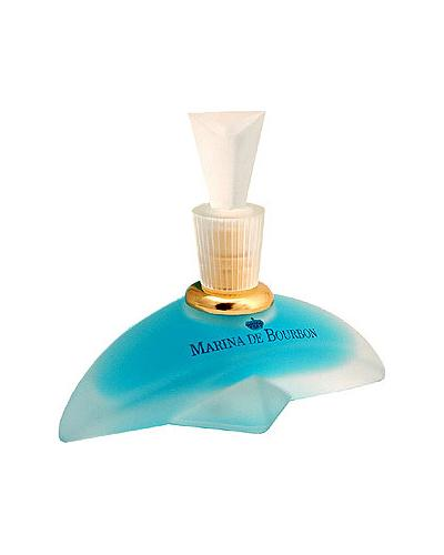 Marina De Bourbon Mon Bouquet