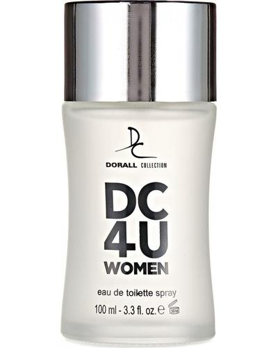 Dorall Collection DC 4 U Women