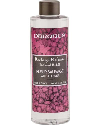 Durance Эссенция парфюмированная для дома Perfumed Refill