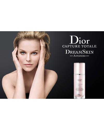 Dior Capture Totale Dreamskin Advanced. Фото 2