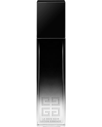 Givenchy Лосьон для лица Le Soin Noir Lotion Essence