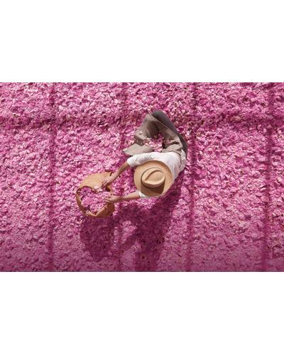 Dior Miss Dior Rose N'Roses. Фото 6
