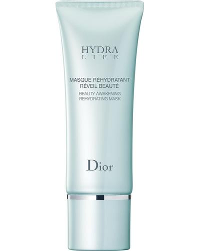 Dior Hydra Life Beauty Awakening Mask