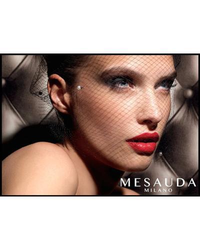 MESAUDA Graphique. Фото 4