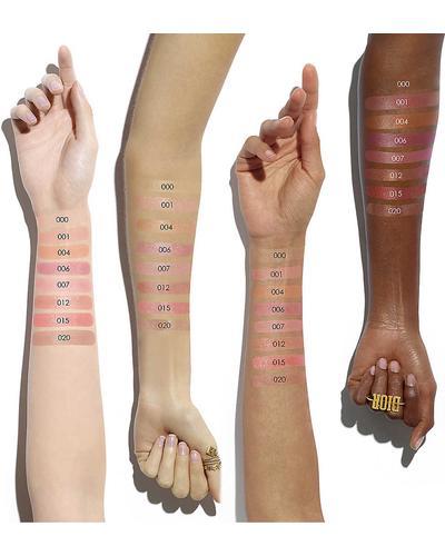Dior Addict Lip Glow Color Reviver Balm фото 1