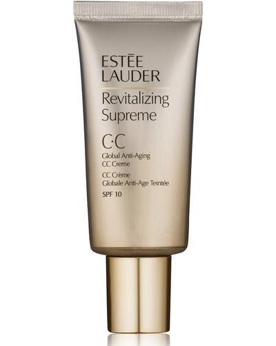Estee Lauder Универсальный CC крем, для сохранения молодости Revitalizing Supreme CC