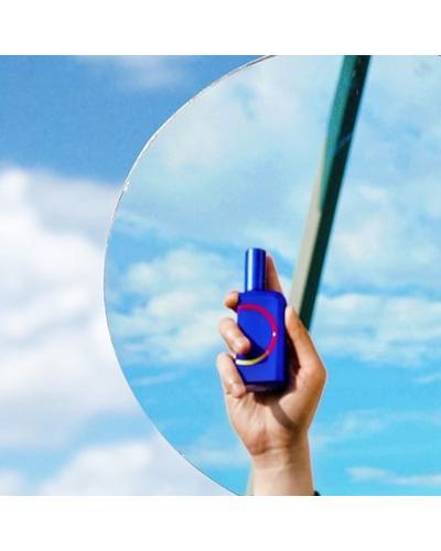 Histoires de Parfums This Is Not A Blue Bottle 1.3. Фото 1