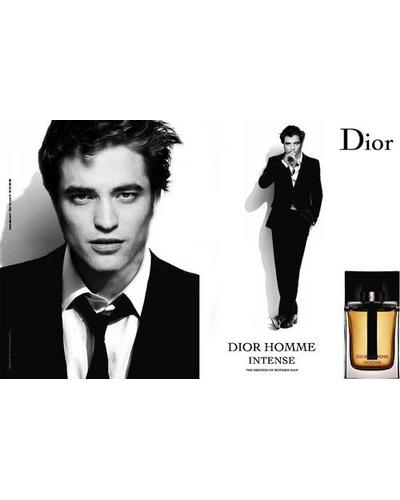 Dior Homme Intense. Фото 1