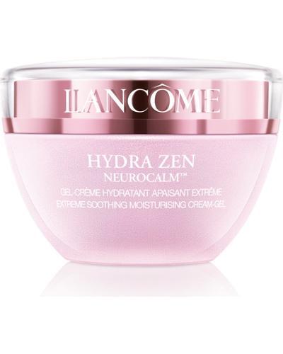 Lancome Hydra Zen Extreme Cream-Gel. Фото 2