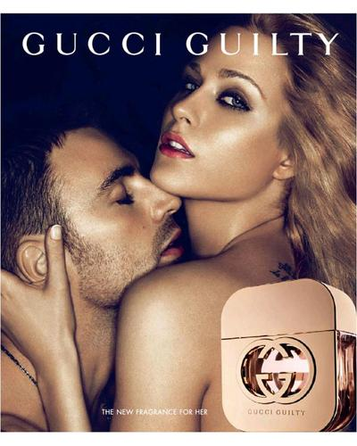 Gucci Guilty. Фото 6
