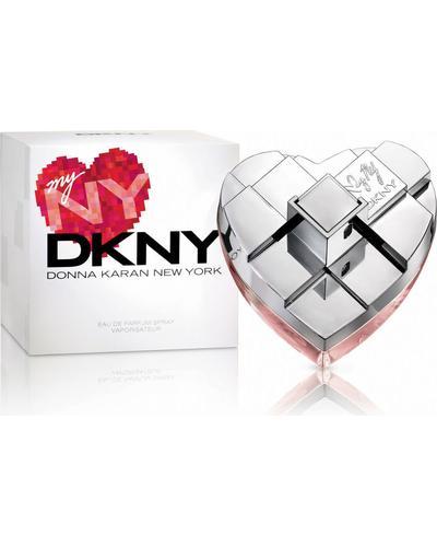 DKNY DKNY My NY. Фото 6