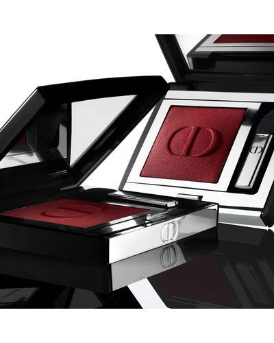 Dior Diorshow Mono Couleur Couture фото 4