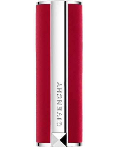 Givenchy Помада з пудровим матовим ефектом Le Rouge Deep Velvet. Фото 6