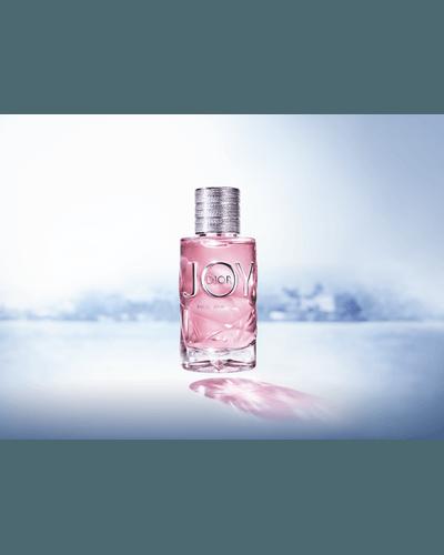 Dior Joy by Dior Eau de Parfum Intense. Фото 4