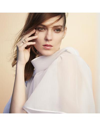 Givenchy Le Prisme Visage. Фото 4