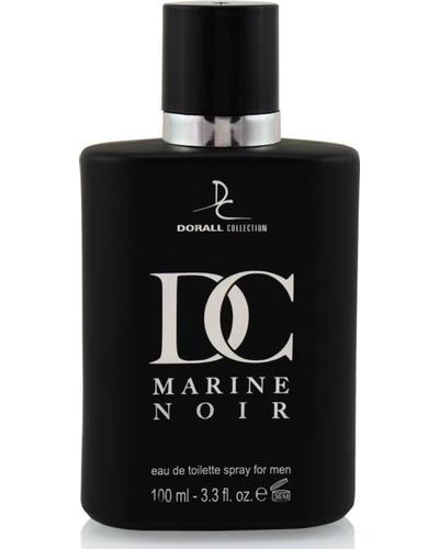 Dorall Collection Marine Noir