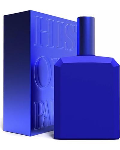 Histoires de Parfums This Is Not A Blue Bottle 1.1