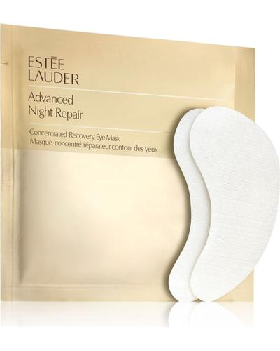 Estee Lauder Восстанавливающая маска для глаз в патчах Advanced Night Repair Concentrated Recovery Eye Mask