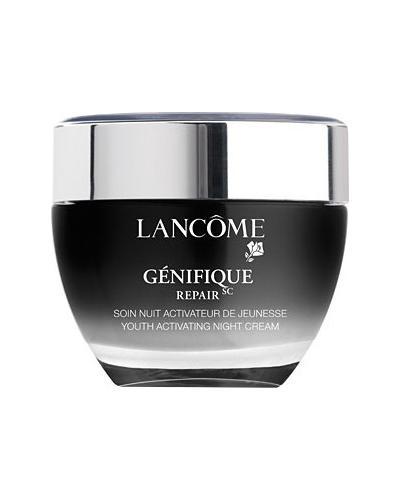 Lancome Genifique Repair SC