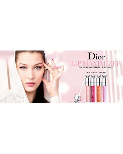 Dior Addict Lip Maximizer фото 7