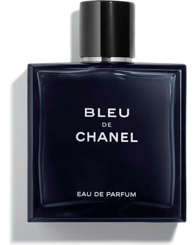 CHANEL Bleu De Chanel Eau De Parfum главное фото