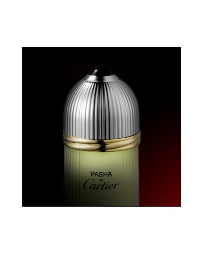 Cartier Pasha de Cartier. Фото 3