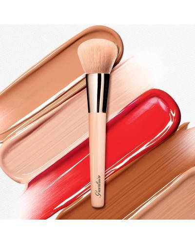 Guerlain Lingerie de Peau Make-up Brush. Фото 2