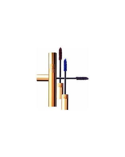 Yves Saint Laurent Effet Faux Cils. Фото 3