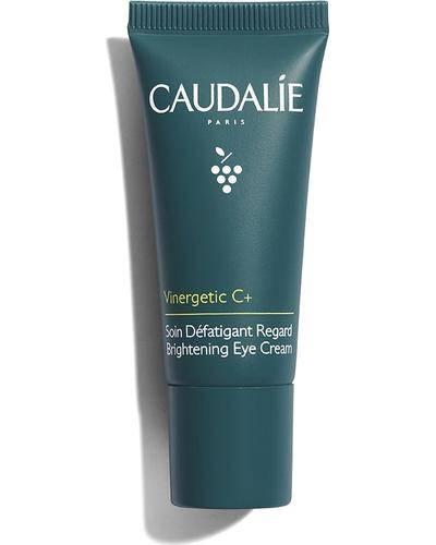 Caudalie Vinergetic C+ Brightening Eye Cream главное фото