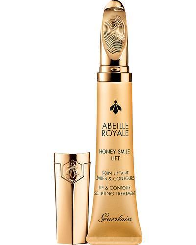 Guerlain Моделирующий бальзам для губ Abeille Royale Honey Smile Lift