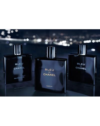 CHANEL Bleu De Chanel Parfum фото 1