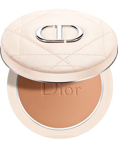 Dior Бронзер Forever Natural Bronze