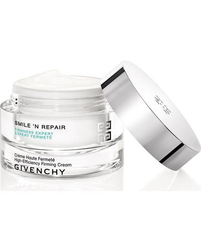 Givenchy Smile 'n' Repair Firming Expert High-Efficiency Firming Cream. Фото 2