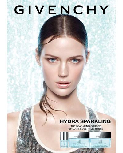 Givenchy Hydra Sparkling Lotion Bullee. Фото 2