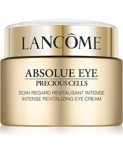 Lancome Absolue Eye Precious Cells Intense
