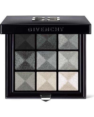 Givenchy Палетка теней для век Le Prismissime