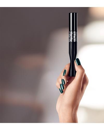 Dior Diorshow Pump 'N' Volume. Фото 4