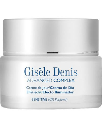 Gisele Denis Advanced Complex Dia